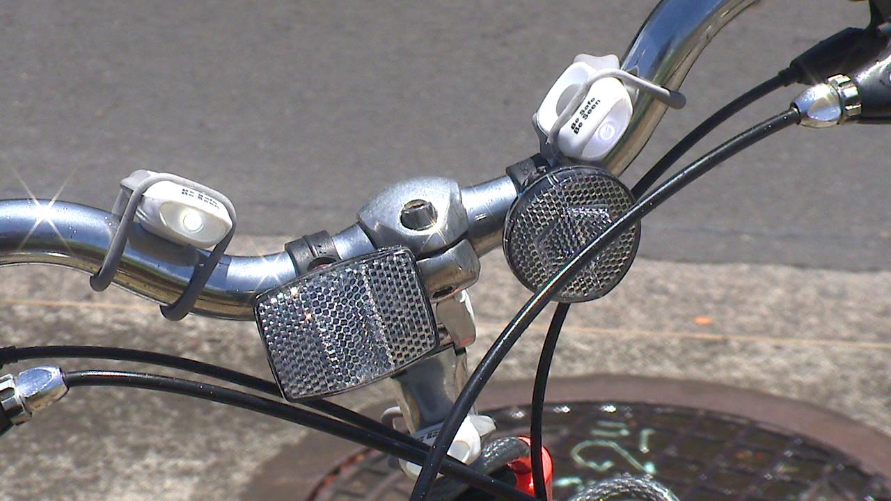 bike headlight_91797