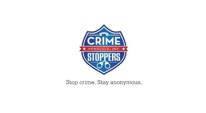 crimestoppers edit_89187