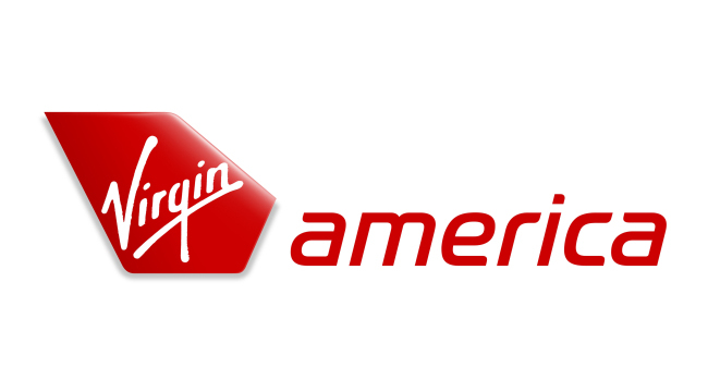 virgin-america-logo_87592