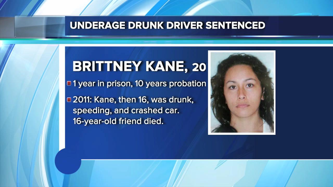 5-6 UNDERAGE DRUNK DRIVER_93368