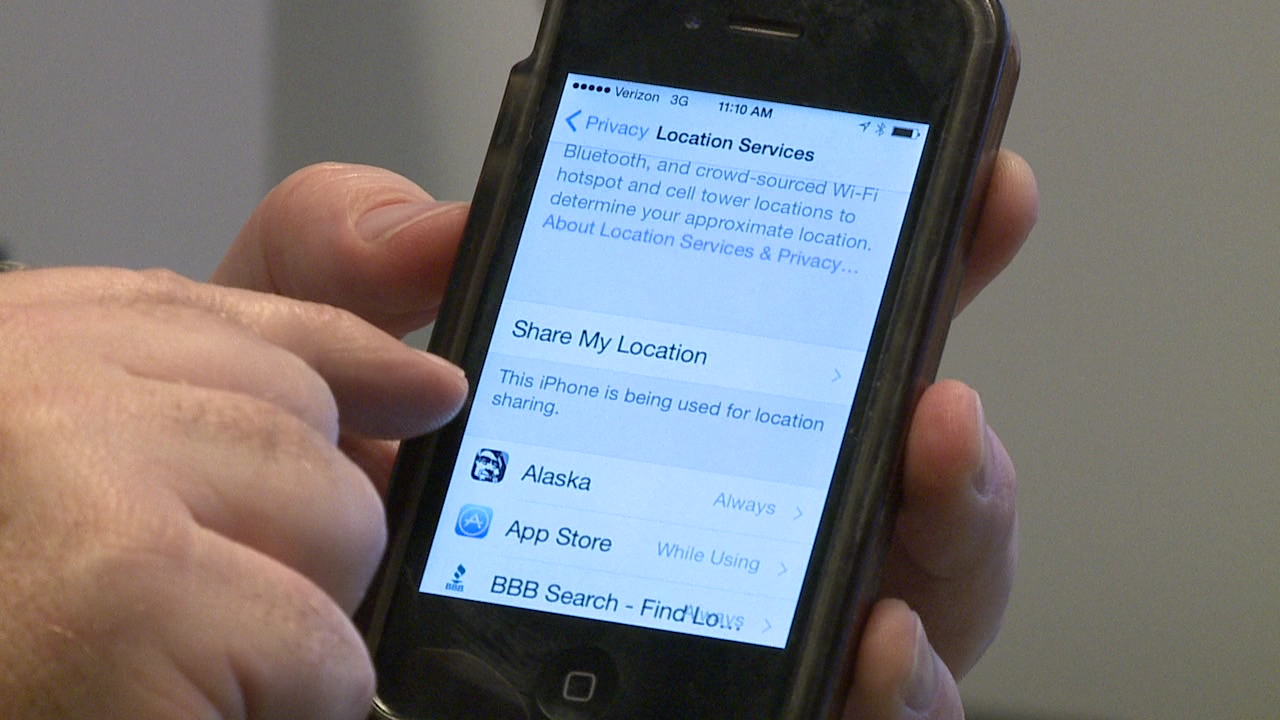 cell phone app location services_92846