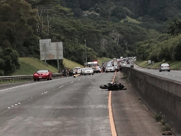 h-3 fatal motorcycle crash may 24 2015_96413