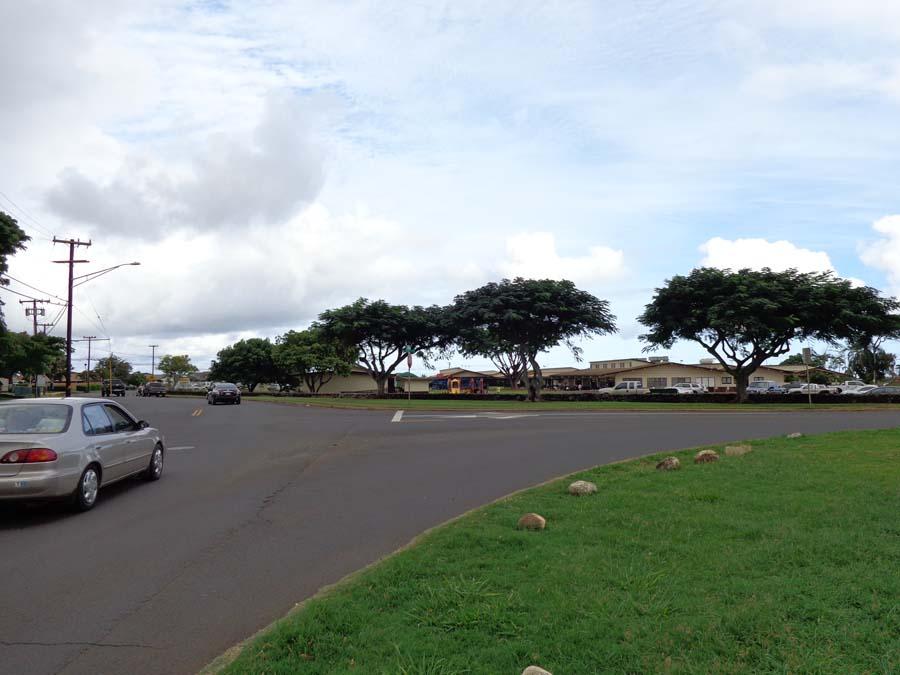 kauai umi hardy 2_96870