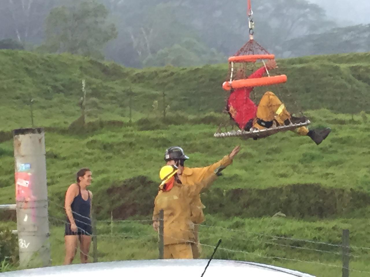 maui hiker rescue-2_93012