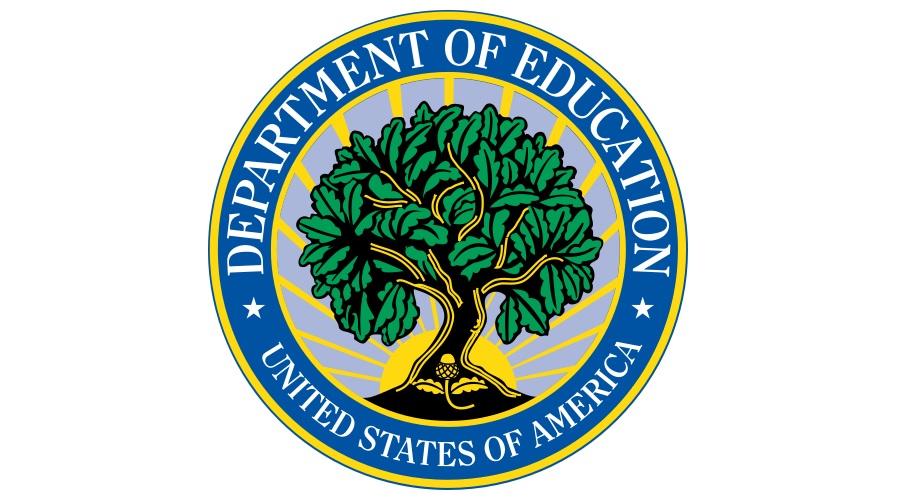 us doe department of education logo_92867