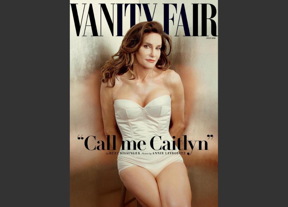 Bruce Jenner, Caitlyn Jenner_97709