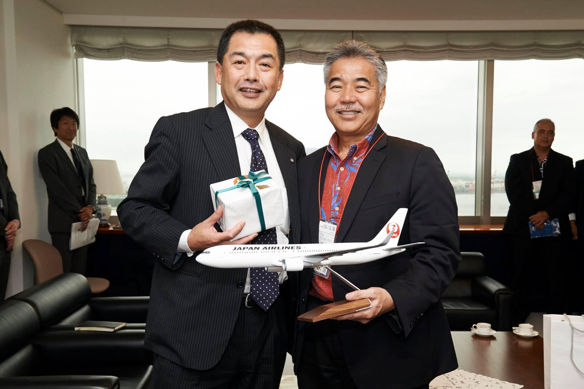 governor ige japan trip-2_101065
