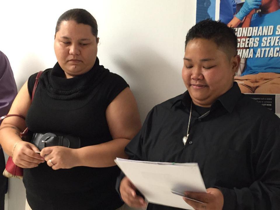 Guam Gay Marriage_98739