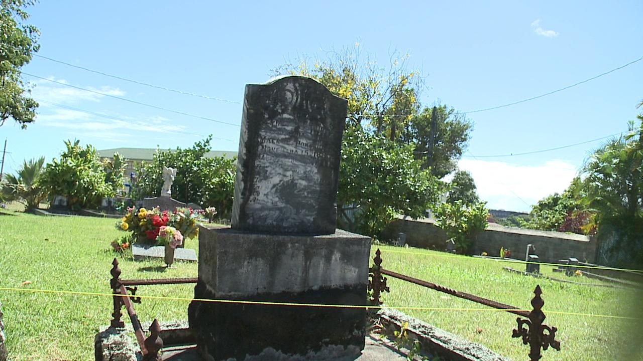 Maemae Chapel Cemetery_98183