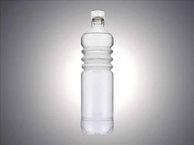 WATER BOTTLE_101417