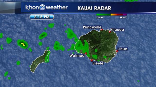Kauai_Radar_106426