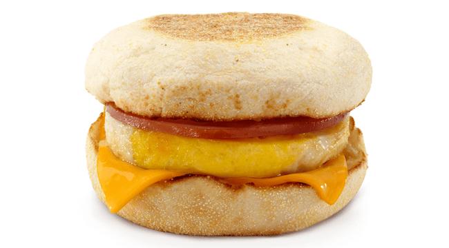 mcdonalds-Egg-McMuffin_106518