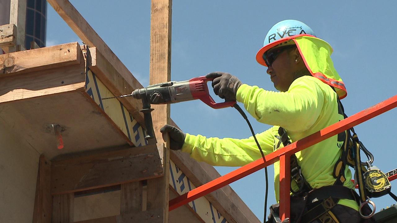 construction worker_109905