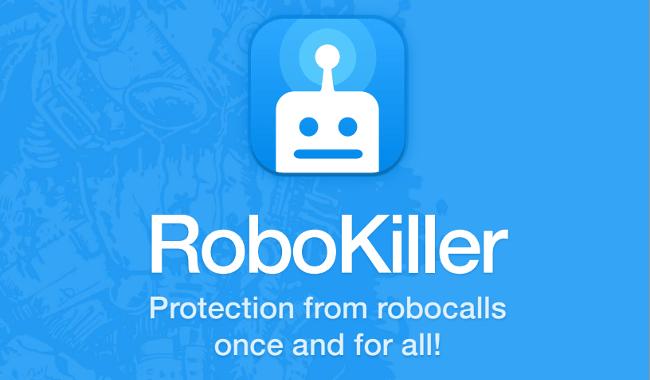 robokiller_111589