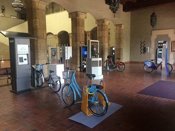 bike prototypes honolulu hale_114946