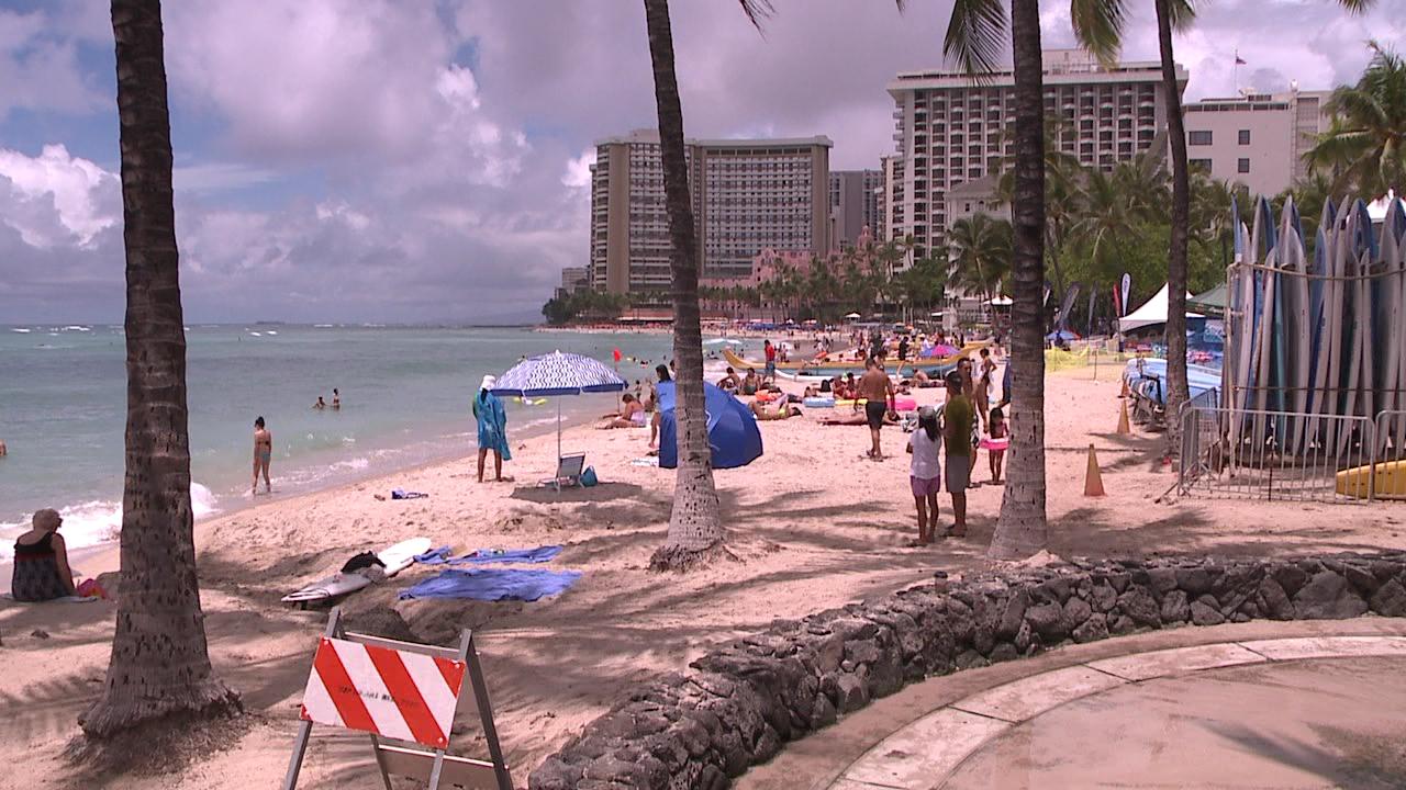 10-22 Waikiki_125046