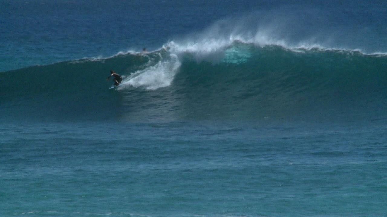 High Surf_125407