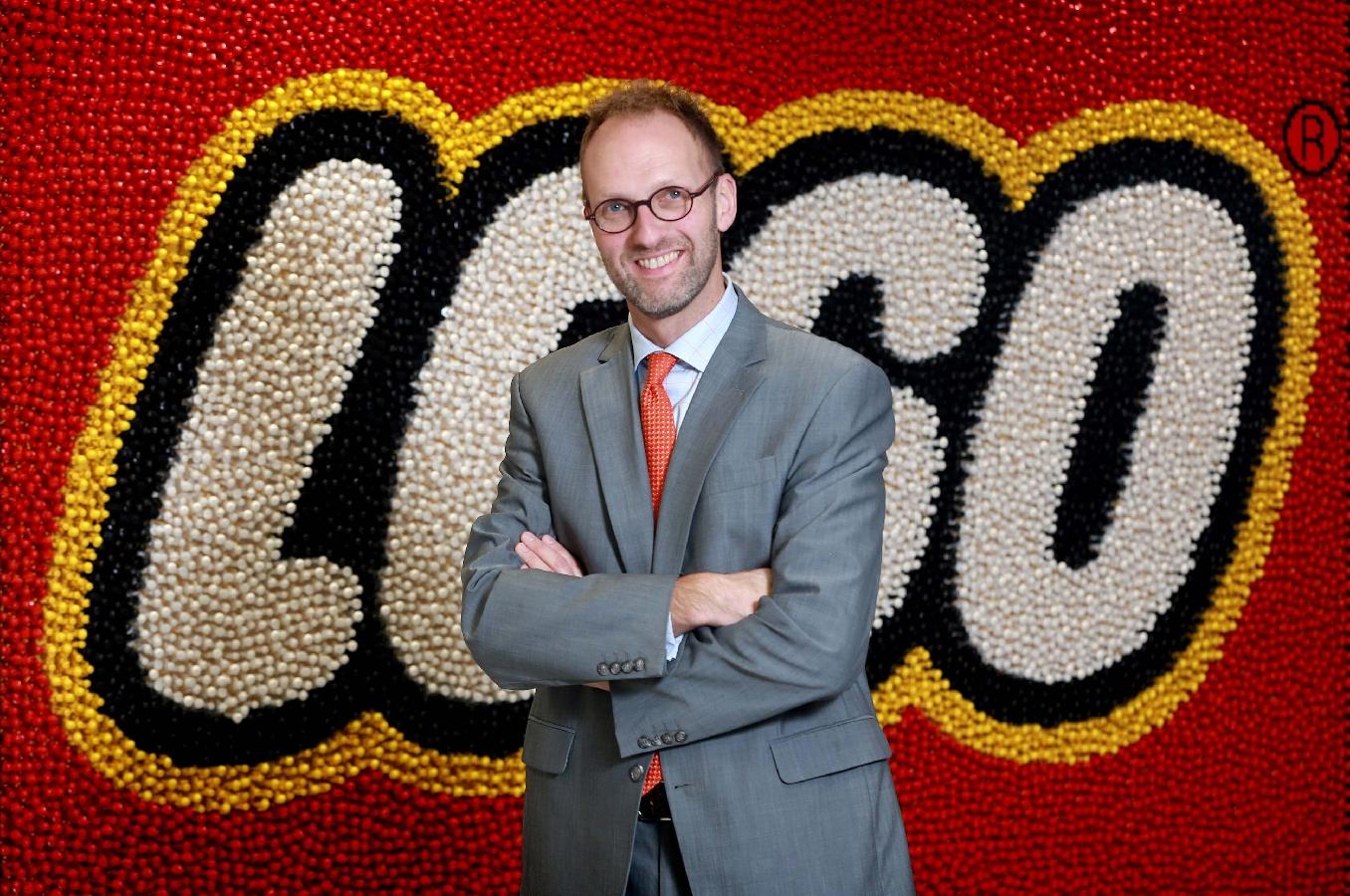 lego CEO_121564