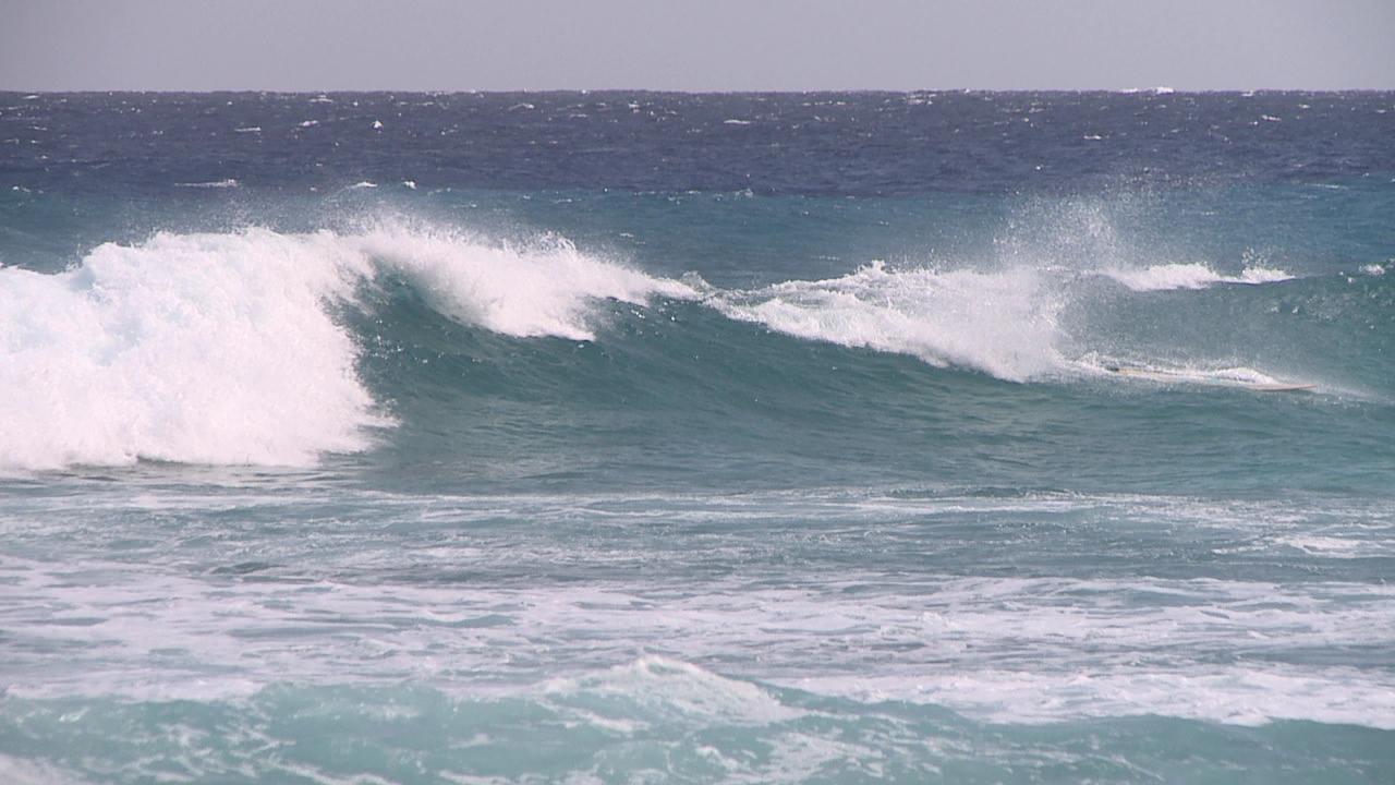Rough Surf_121323