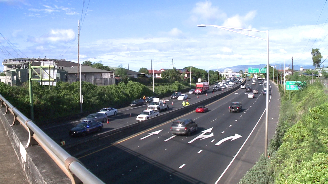 gulick avenue overpass h-1_130930
