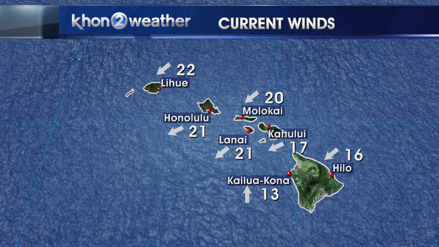 Hawaii_Current_Winds_128886