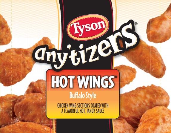 tyson chicken crop_129303