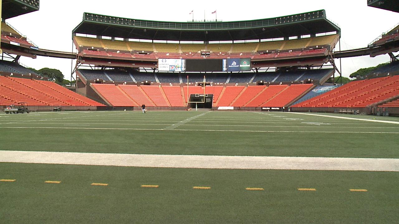 aloha stadium field_133523