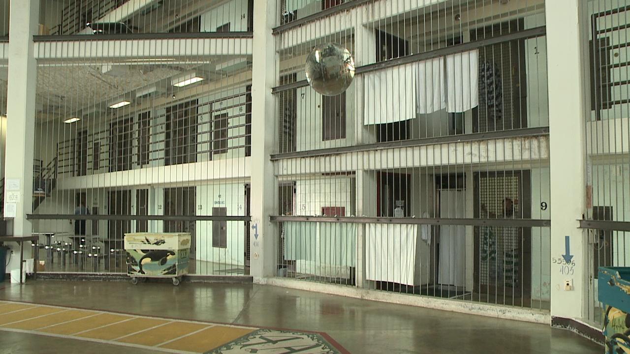 halawa prison interior_134477