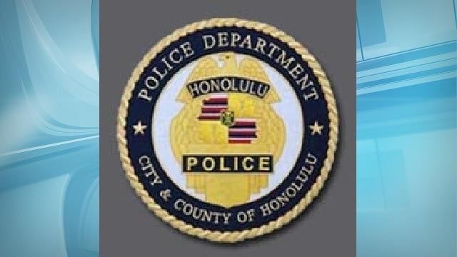 hpd logo_84247