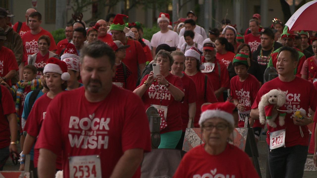 Jingle Rock Run_134827