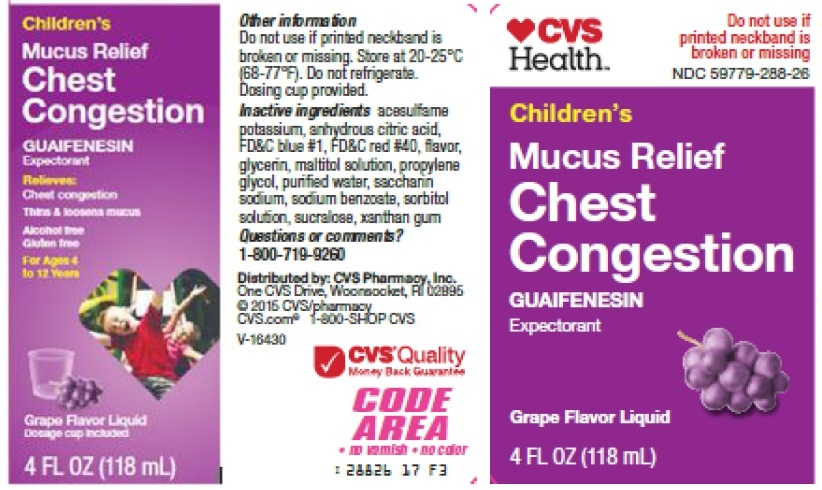 cvs childrens cough labels_138263