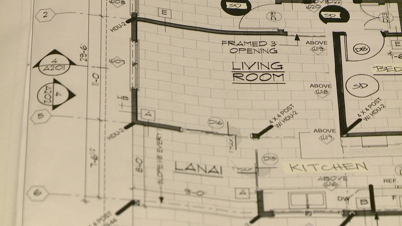 adu permit plan blueprint_143721