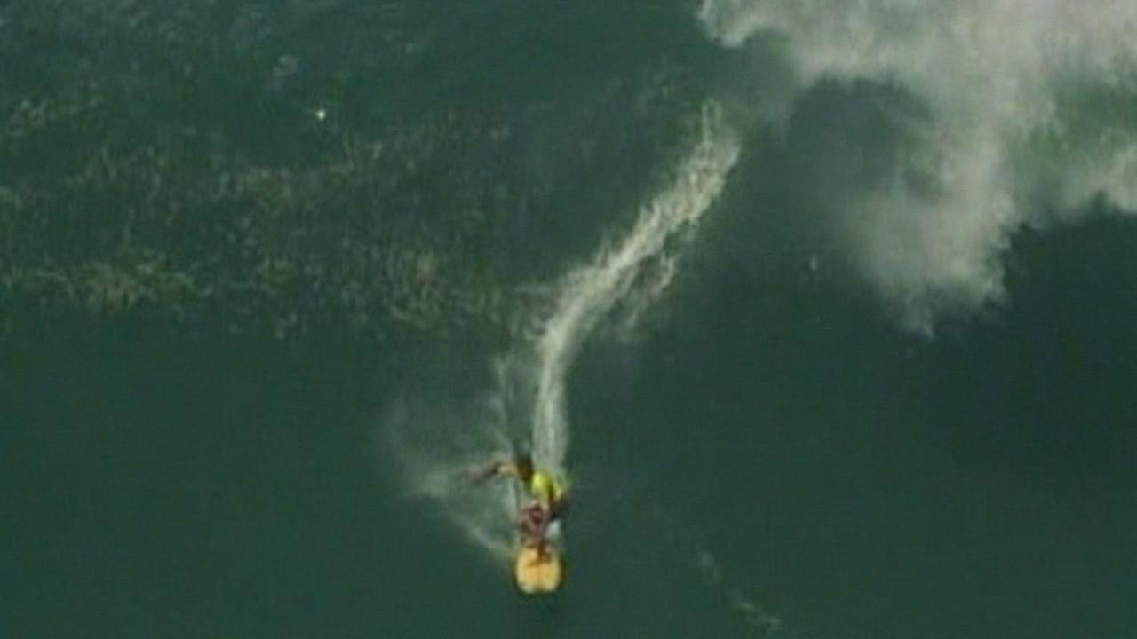 EDDIE AIKAU BIG WAVE INVITATIONAL FILE_142423