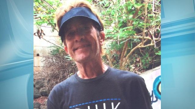 Missing Gordon Wyant_143838