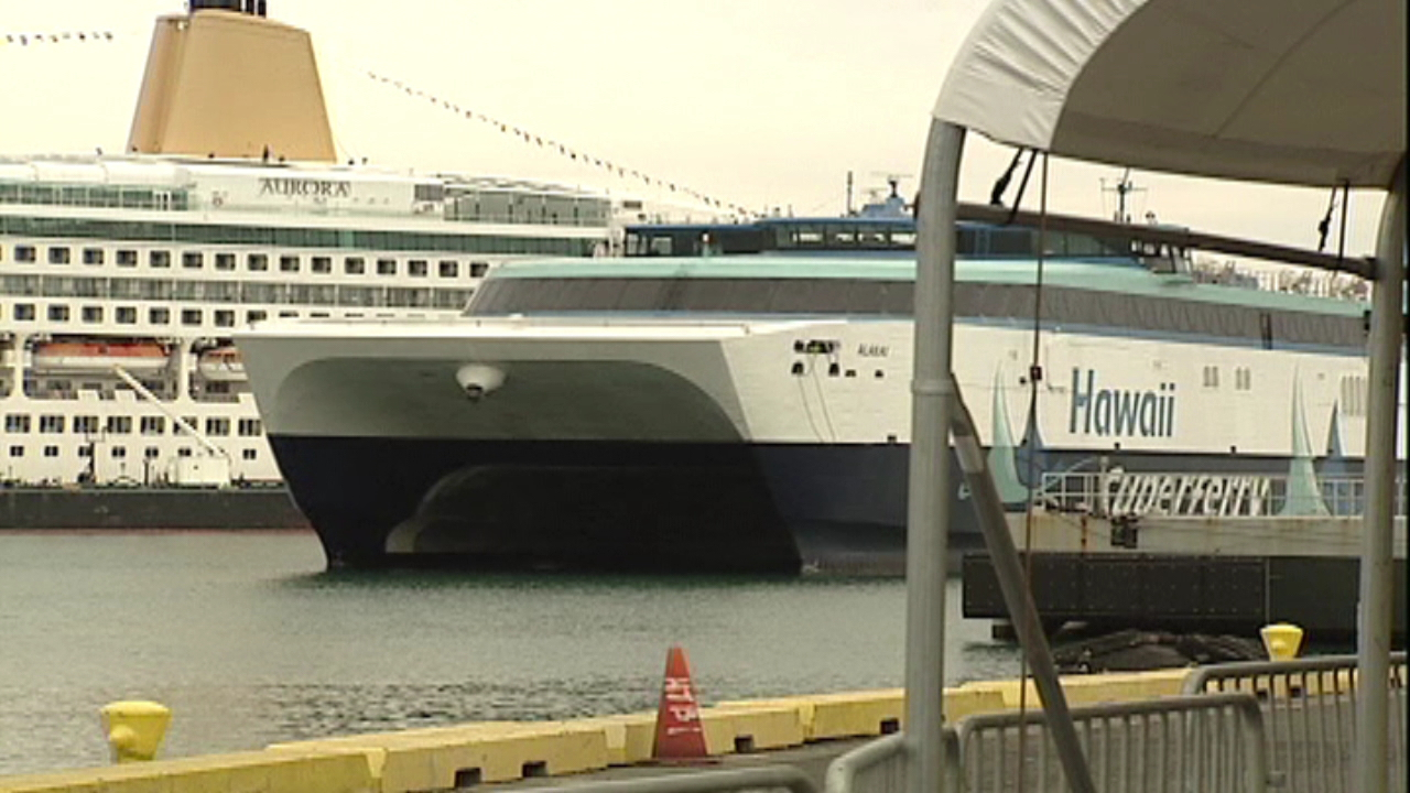 superferry (1)_88423