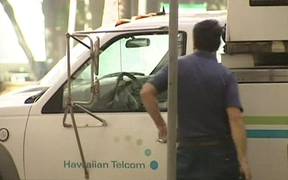 hawaiian telcom truck edit_97094