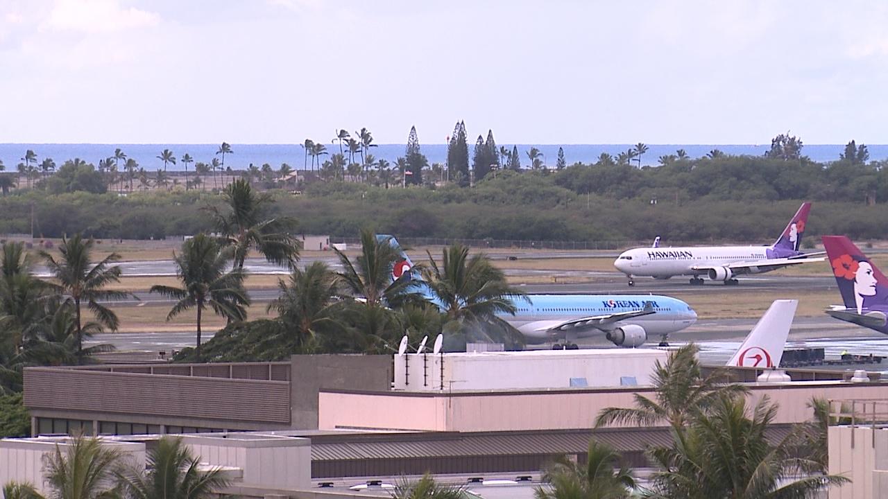 honolulu airport planes generic 2_147716