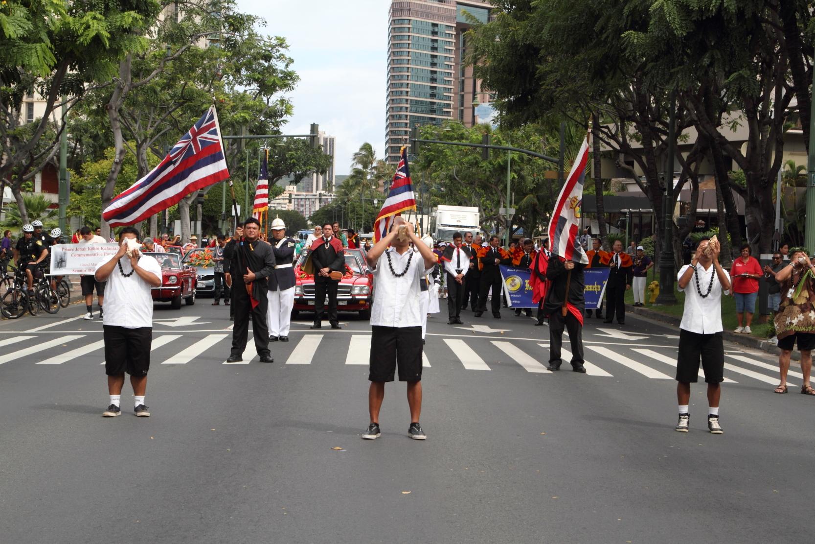 prince kuhio parade_149559