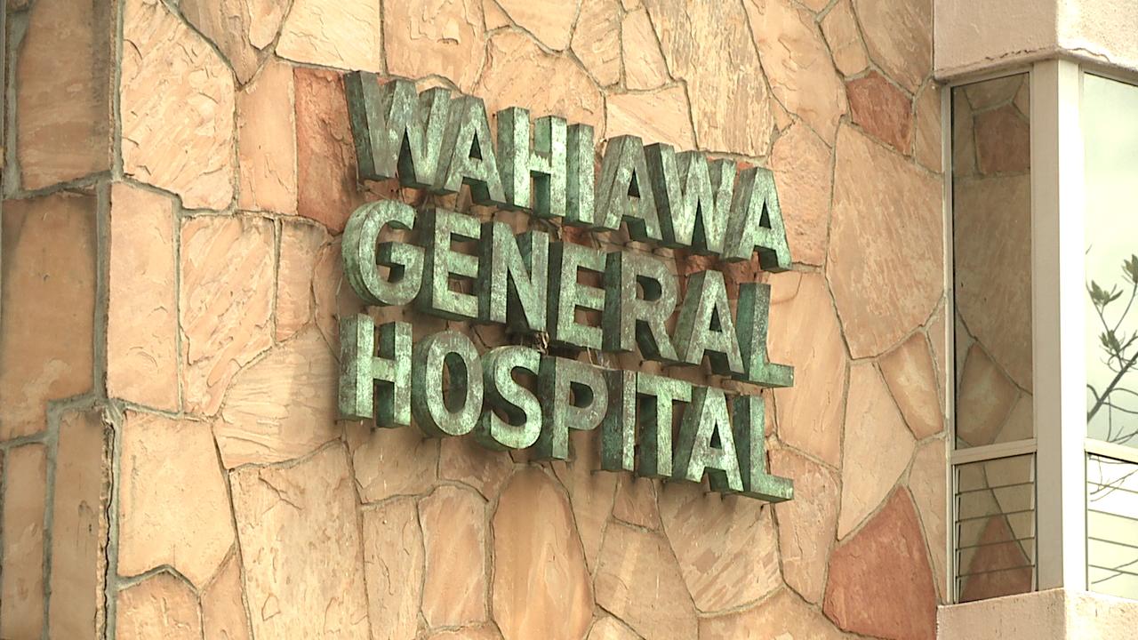 wahiawa general hospital_148814