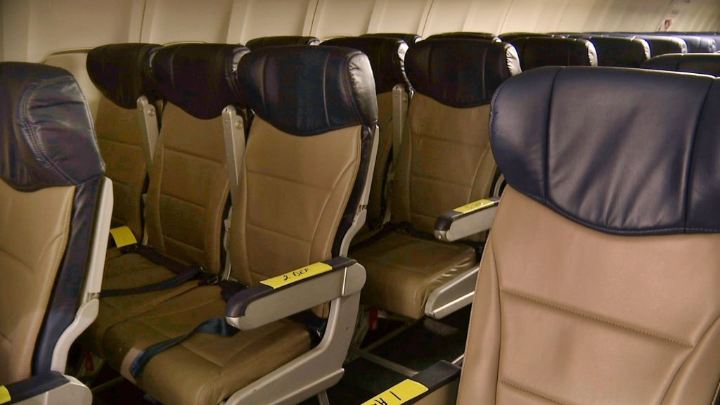 airline seats skinny_150718