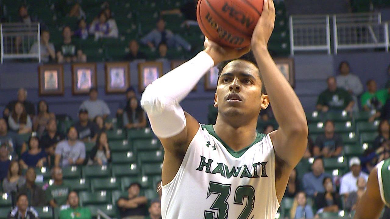 hawaii #32 feet to shot better_151341