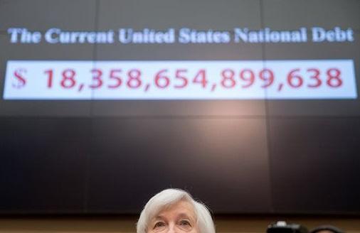 national debt 18 trillion_151654