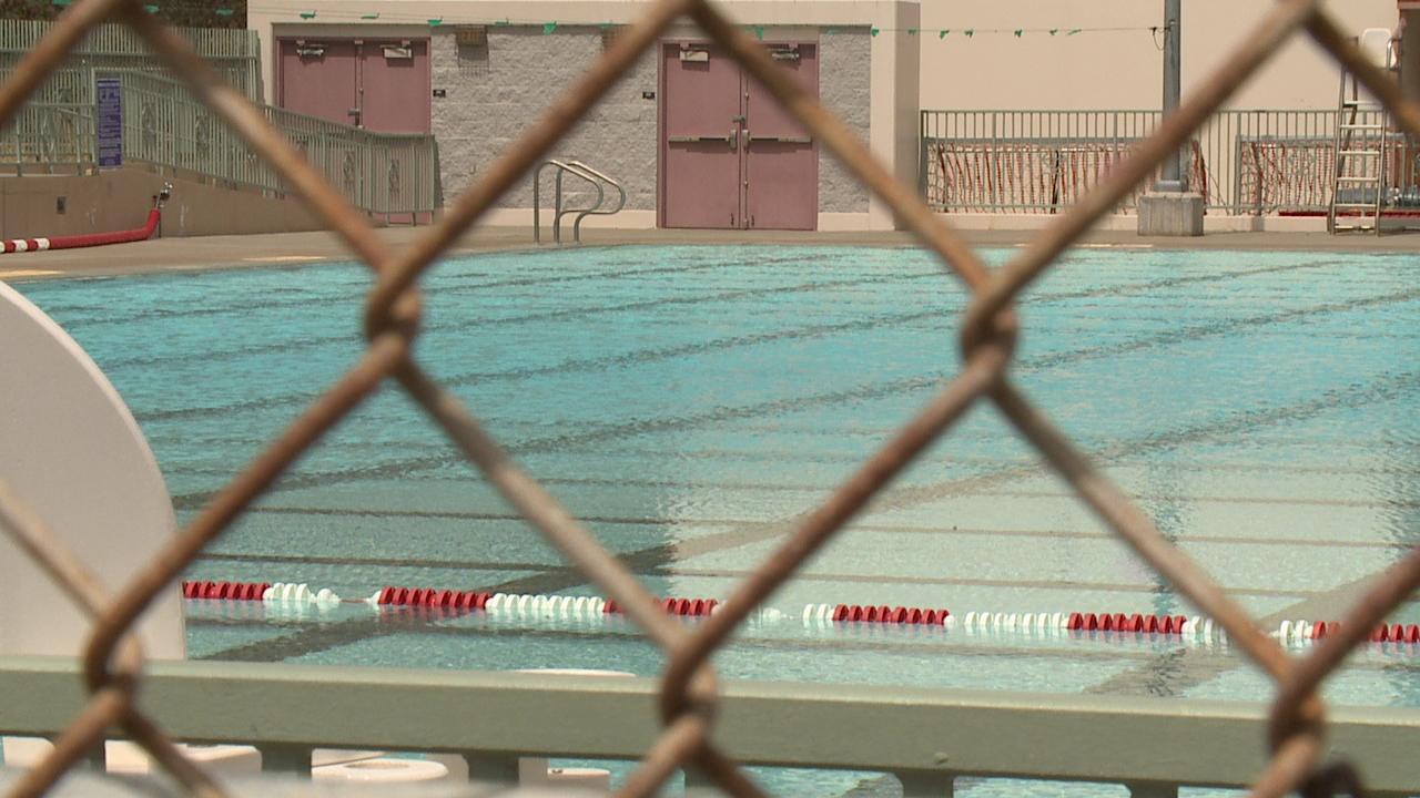 salt lake pool vandalized_150422