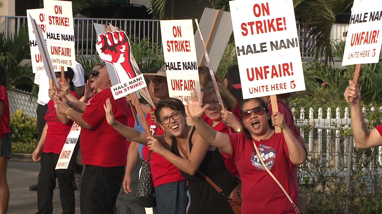 hale nani strike_157479
