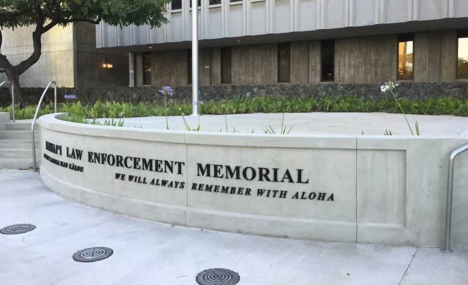 law enforcement memorial_156448
