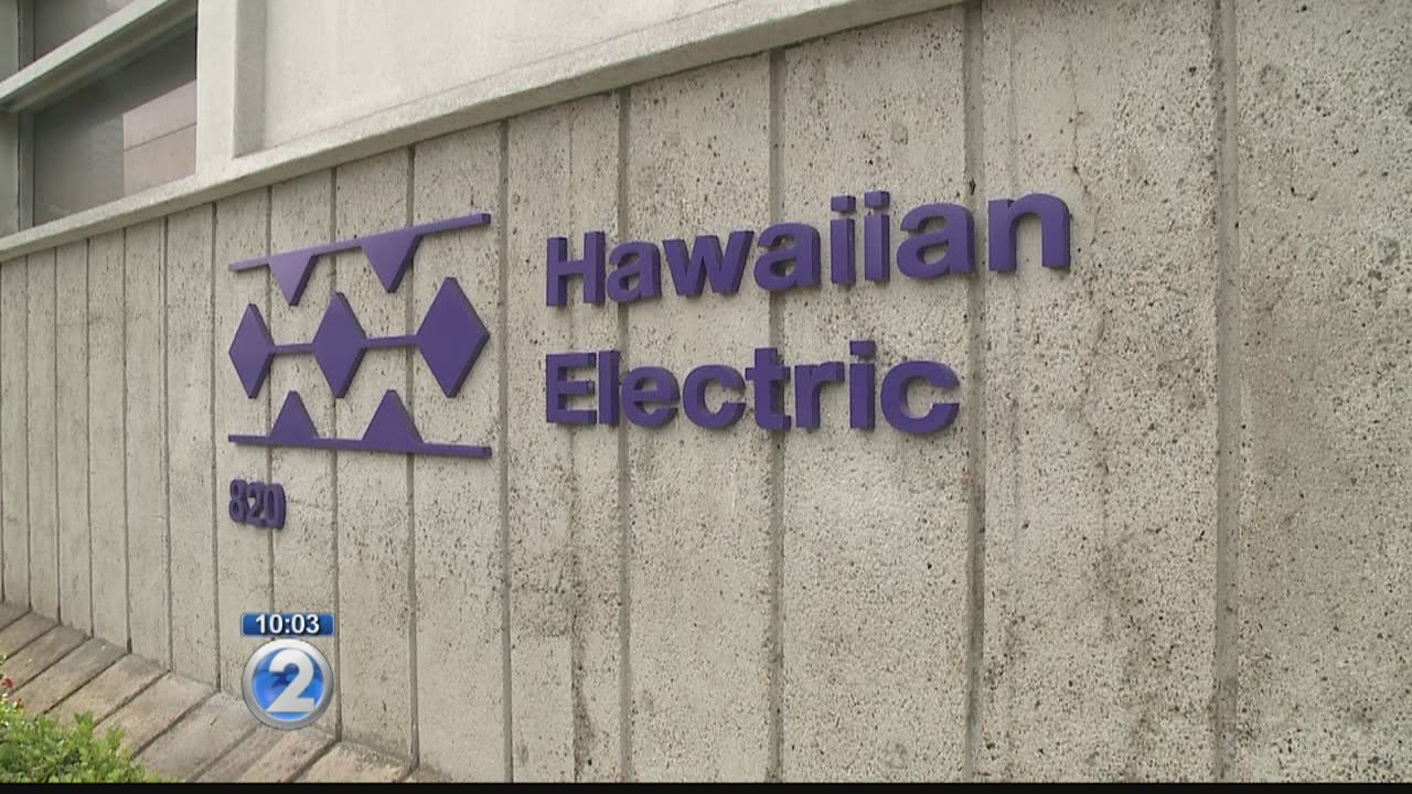 PUC says Hawaiian Electric, NextEra ruling coming soon with draft decision in hand