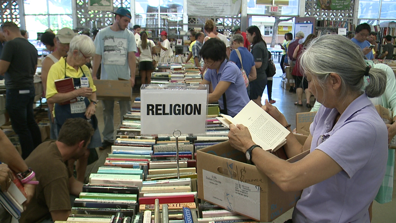 library book sale 2016_162588