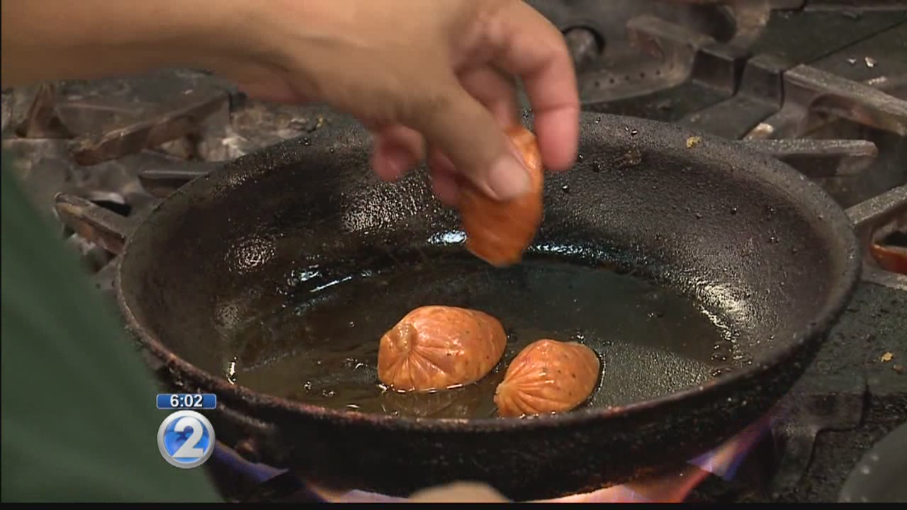 State investigates hepatitis A outbreak on Oahu