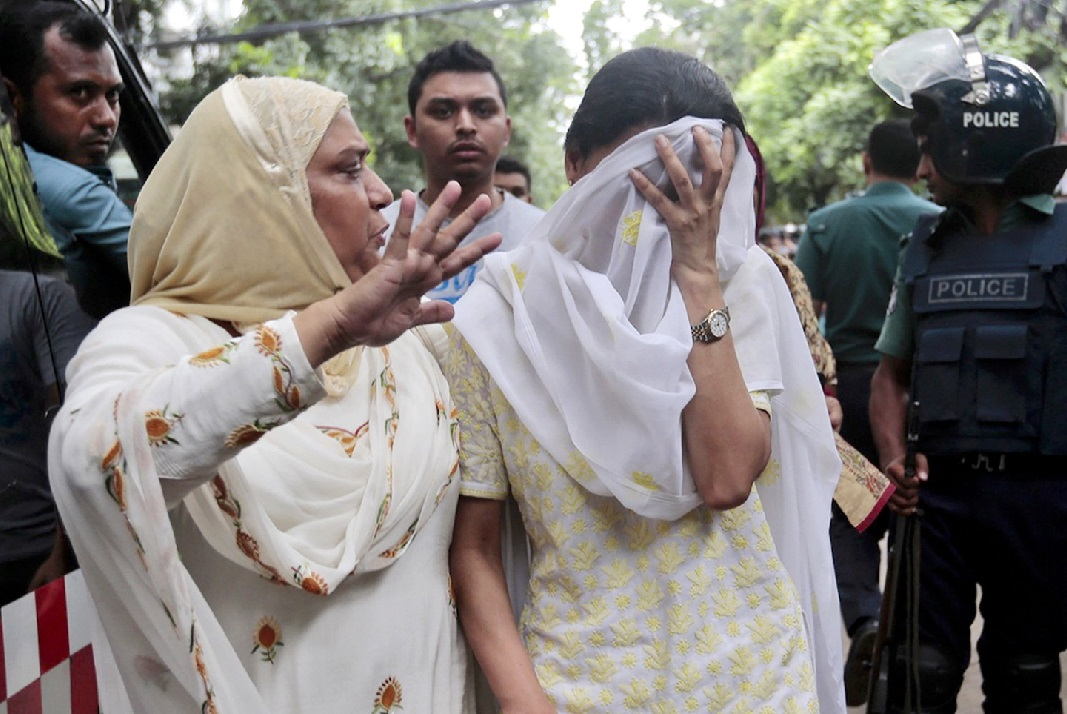 bangladesh-attack-3_164551