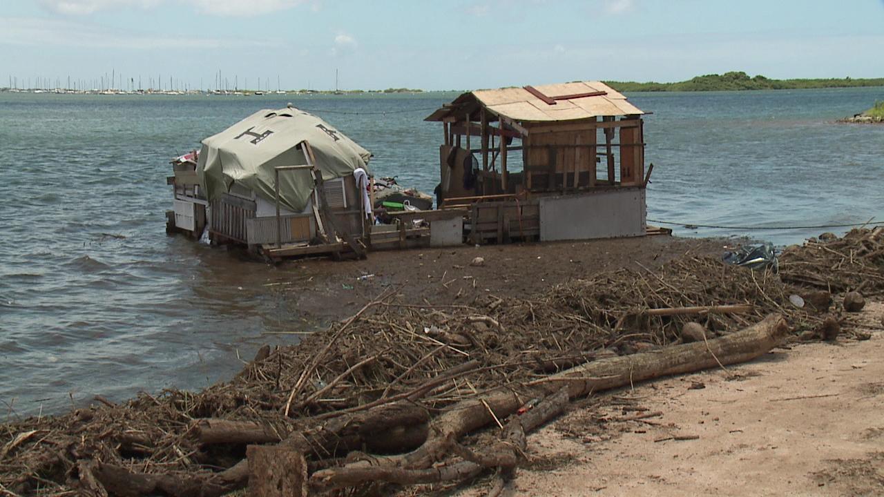 keehi lagoon debris wednesday post darby_168205